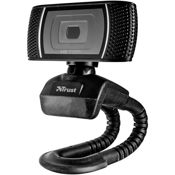 Webcam HD Trino Video - Trust