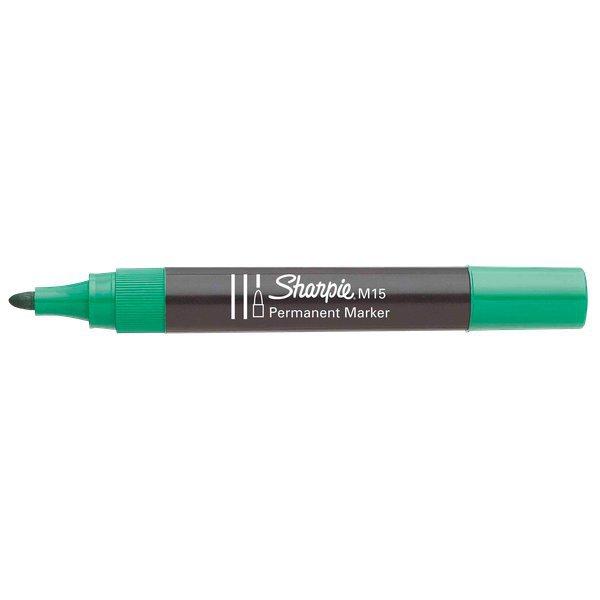 Marcatore permanente Sharpie M15-W10
