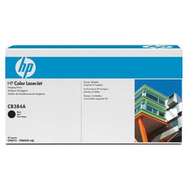 Originali per HP laser