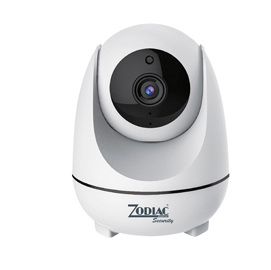 Videocamera wireless Smart eye 3.0 - Zodiac