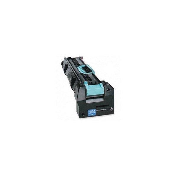 Originali per Infoprint IBM laser