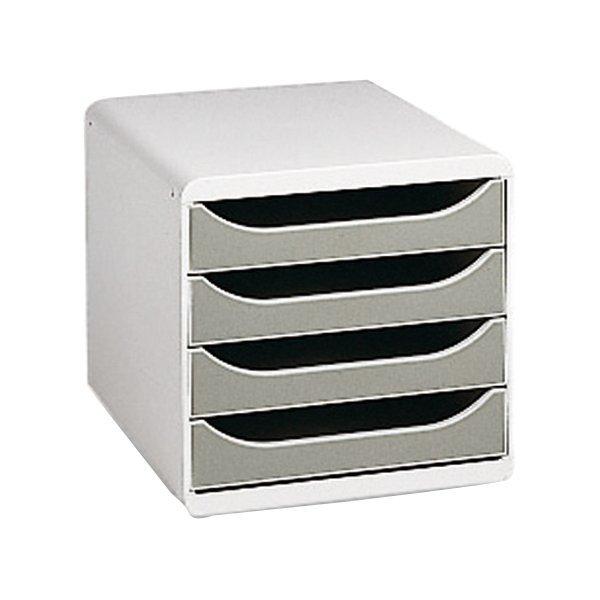 Cassettiere Big Box