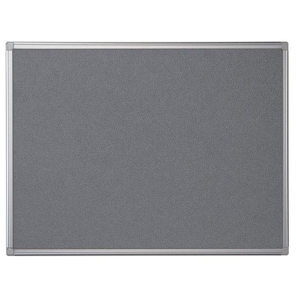 Pannelli in tessuto con cornice in alluminio