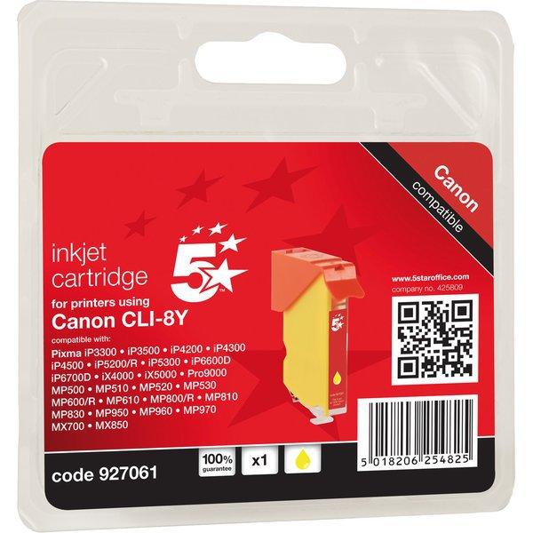 Compatibili per CANON inkjet
