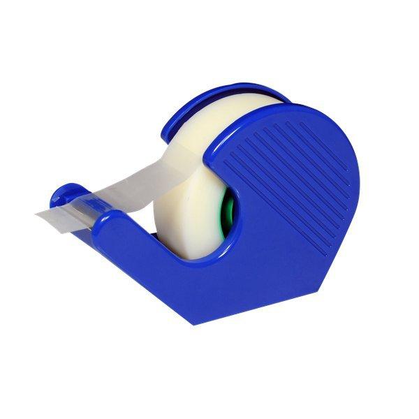 Dispenser per nastro adesivo 5 Star Mini