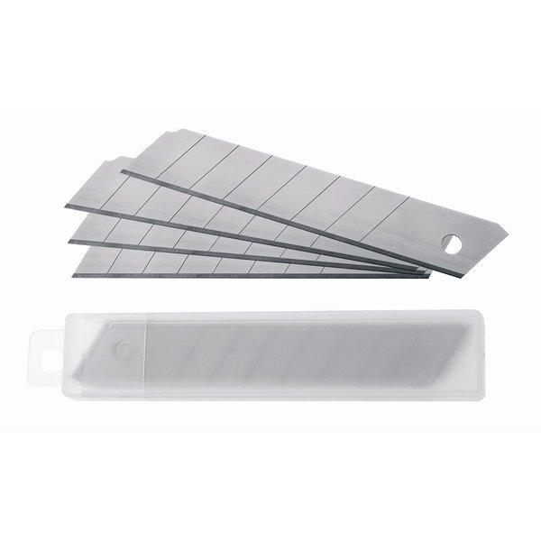 Cutter in lega d'alluminio
