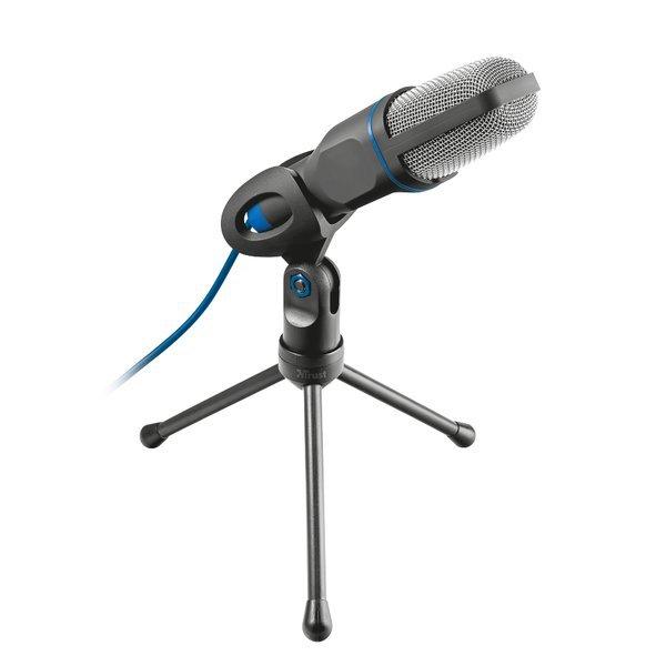 Microfono USB Mico