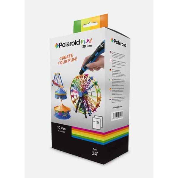 Penna 3D Polaroid Play