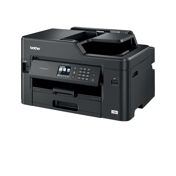 Brother - multifunzione - Inkjet, mfcj5330dw