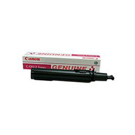 Canon - Toner - Magenta - 4237A002 - 20.000 pag