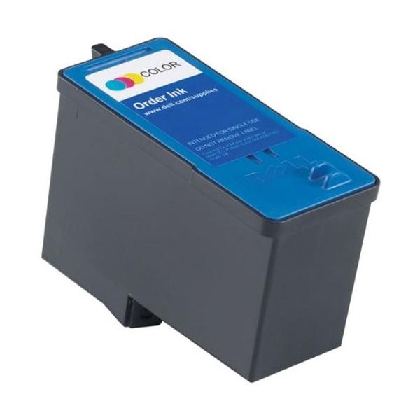 Dell - cartuccia - 59210227 - colore, alta capacità