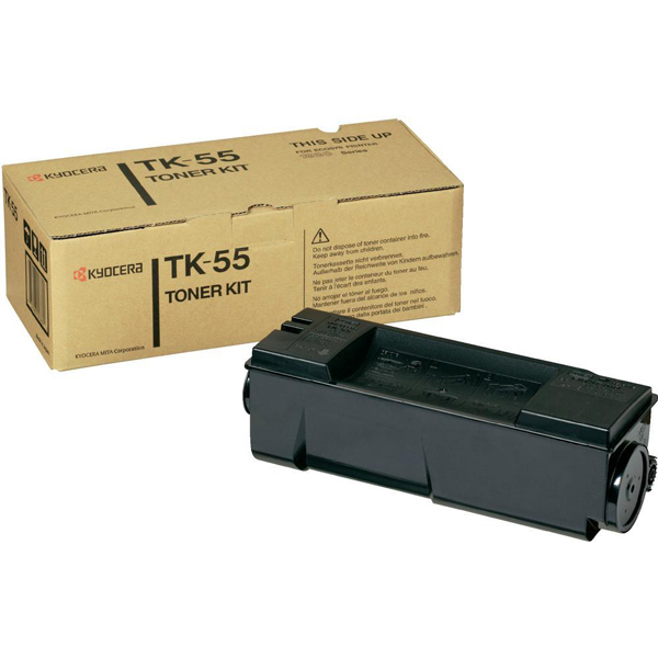 Kyocera - toner - 370QC0KX - fs1920