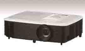 Proiettore  compatto - PJS2440 - tecnologia Led - Ricoh