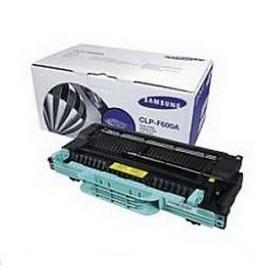 Samsung - fuser - clp620nd/clx-220fx