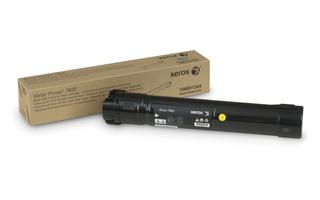 Xerox - Toner - Nero - 106R01569 - 24.000 pag
