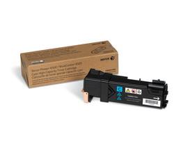 Xerox - Toner - Ciano - 106R01594 - 2.500 pag