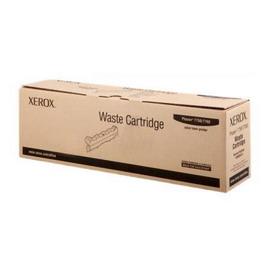 Xerox - Vaschetta recupero Toner - 108R00753